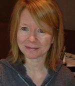 Sue Pulfer