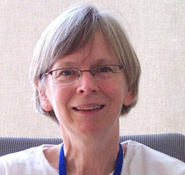 Nancy Dale Director