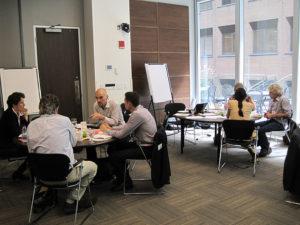 MAS Finance Workshop